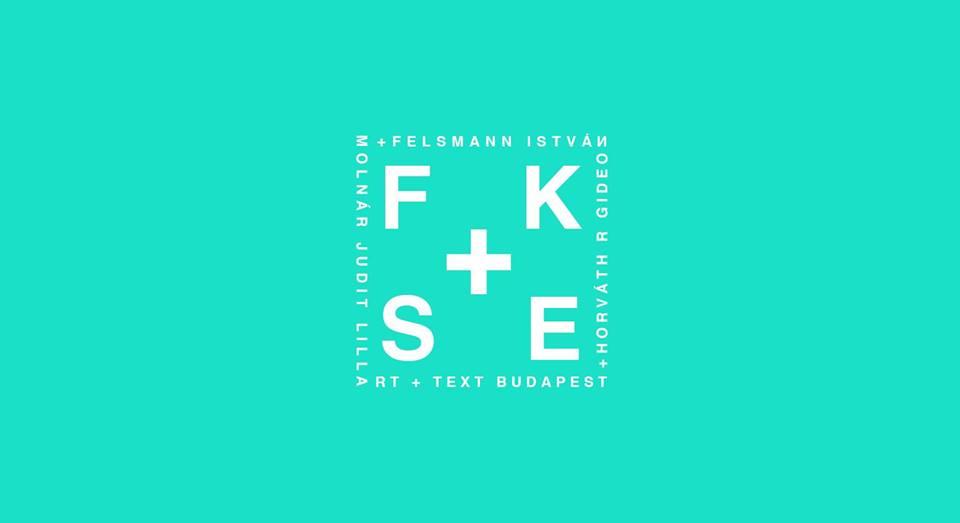 FKSE+ 2019