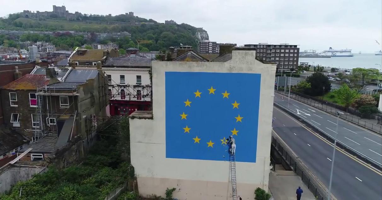 Művészek, akik féltik Európát és azt üzenik: menj el szavazni