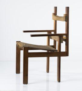 Ha egy üzlet beindul: újabb Bauhaus aukció, magyar