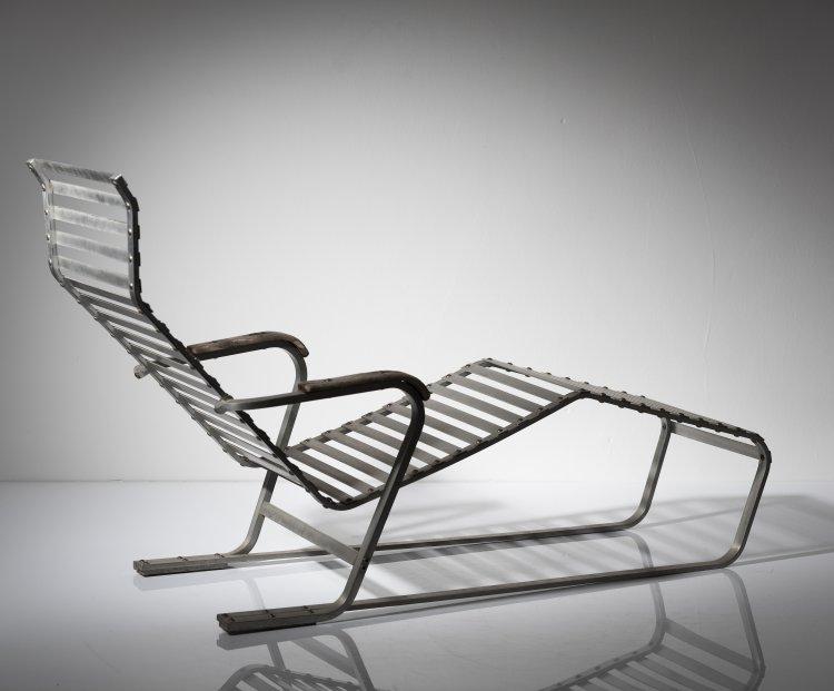 Ha egy üzlet beindul: újabb Bauhaus aukció, magyar sztártételekkel