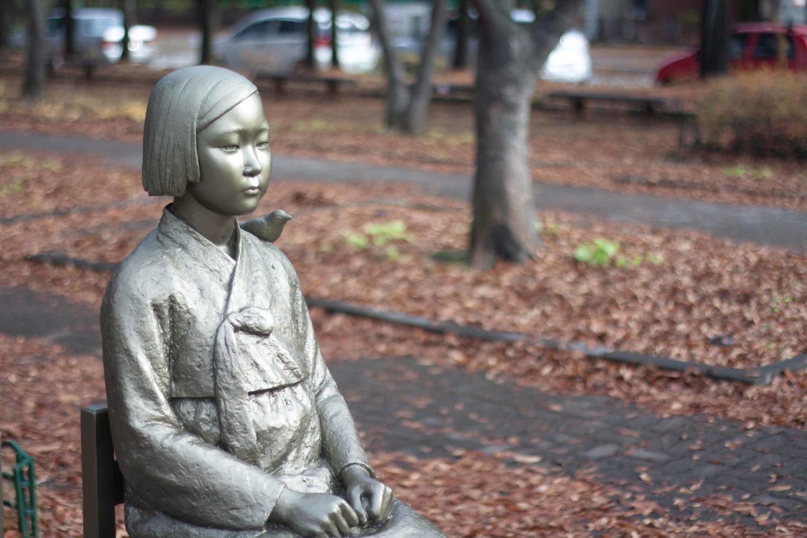 Botrány Japánban: tíz művész visszavonja munkáit az Aichi Triennáléról