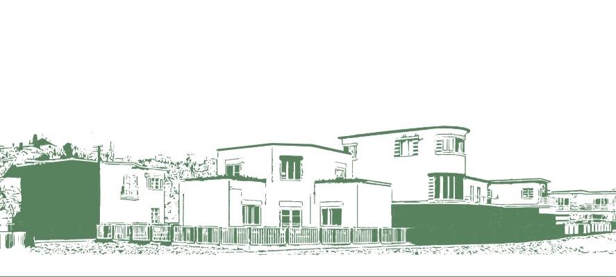 Bauhaus 100 ünnepség