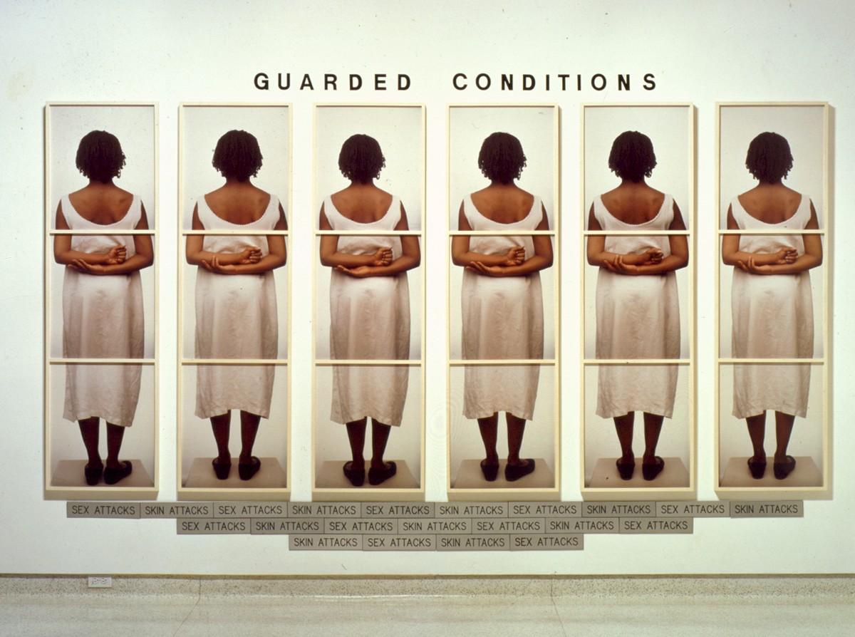 Nagyobb társadalmi sokszínűséget vár el múzeumaitól New York városa