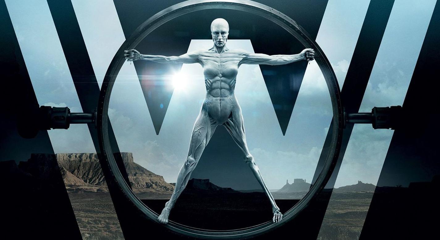 Westworldtől Williamsburgig, avagy a sci-fi és a kulturális örökség találkozása