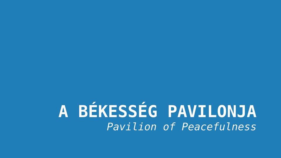 A békesség pavilonja