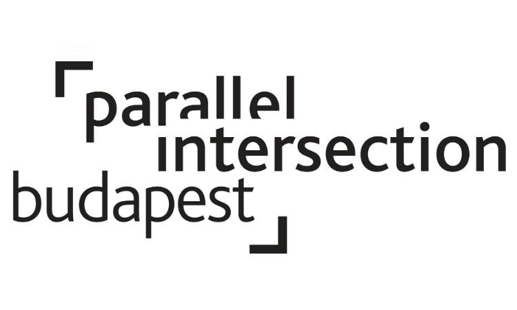 Parallel Intersection Budapest 2019