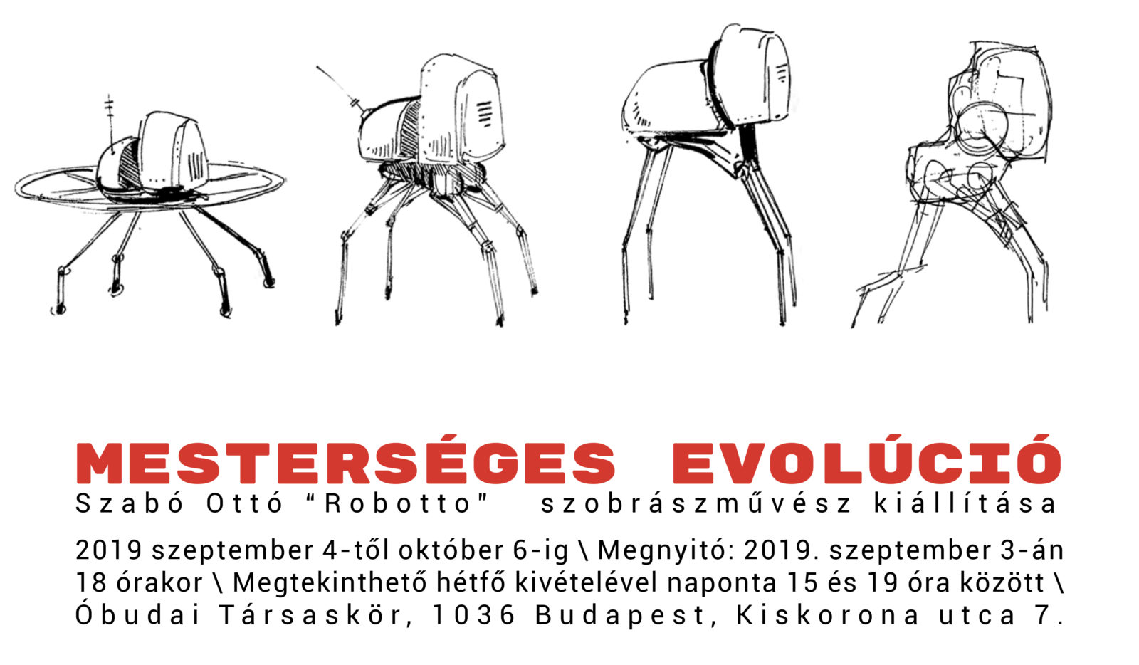Mesterséges evolúció