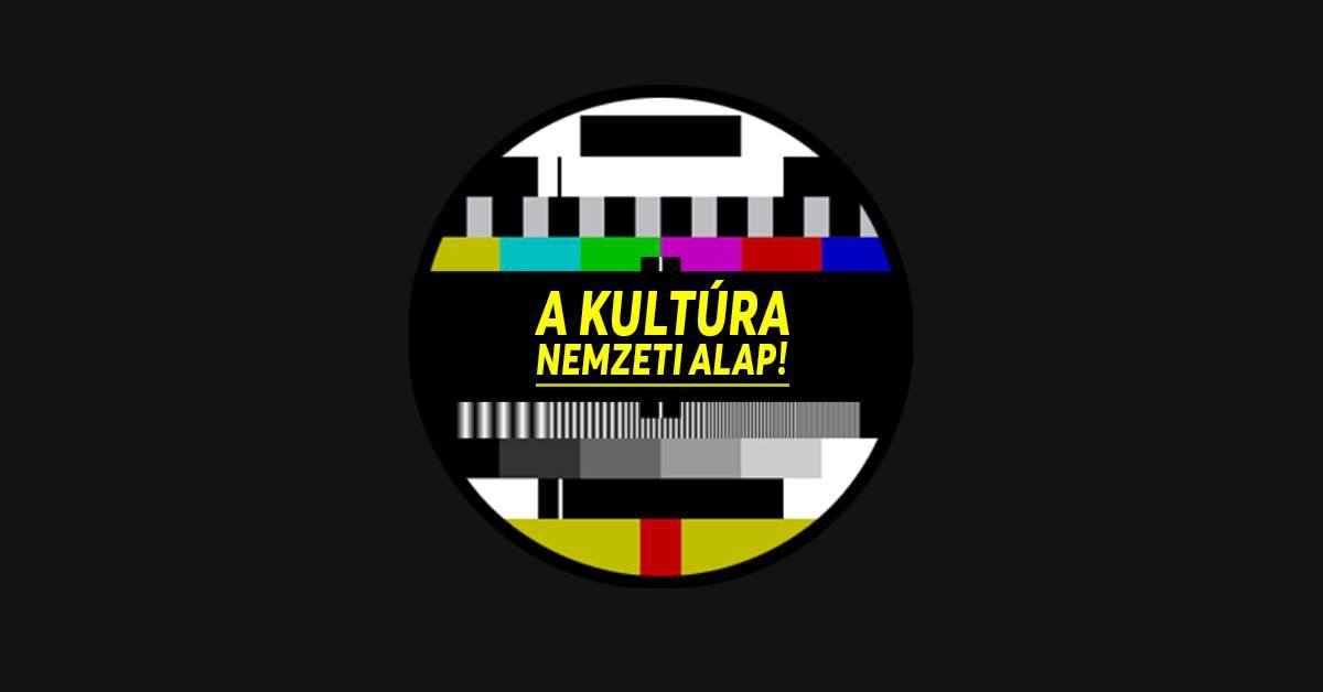 Nemzetközi petíció indult a magyar kulturális élet szétverése ellen