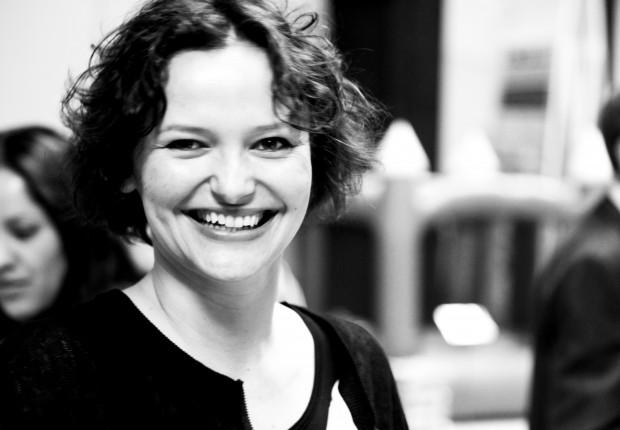 Cecilia Alemani lesz a jövő évi velencei képzőművészeti biennálé művészeti igazgatója