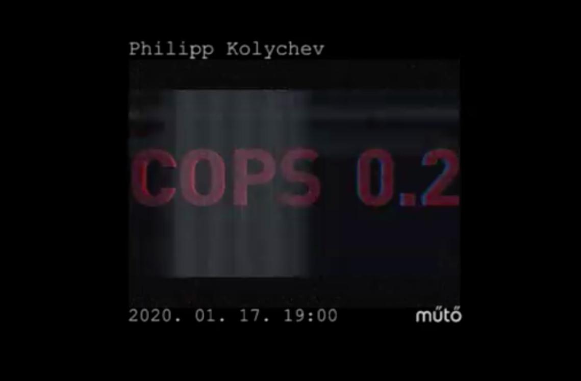 COPS 0.2