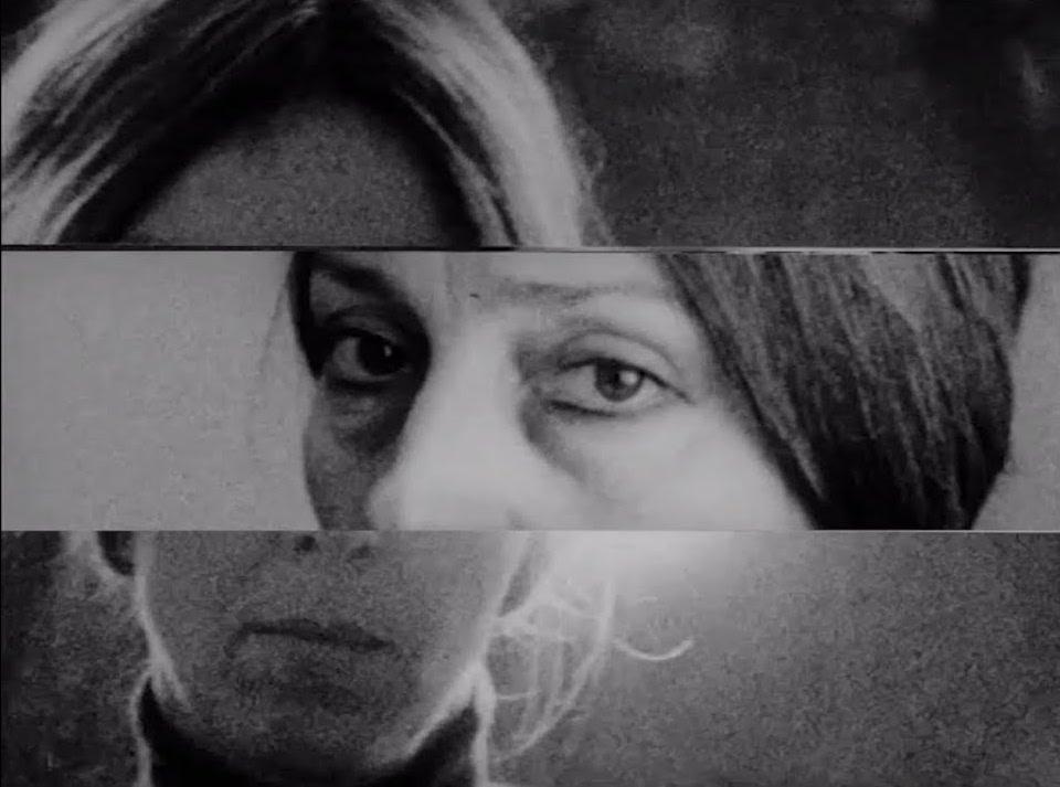 Maurer Dóra filmjei magyar neoavantgárd kontextusban a Tate-ben, három napig