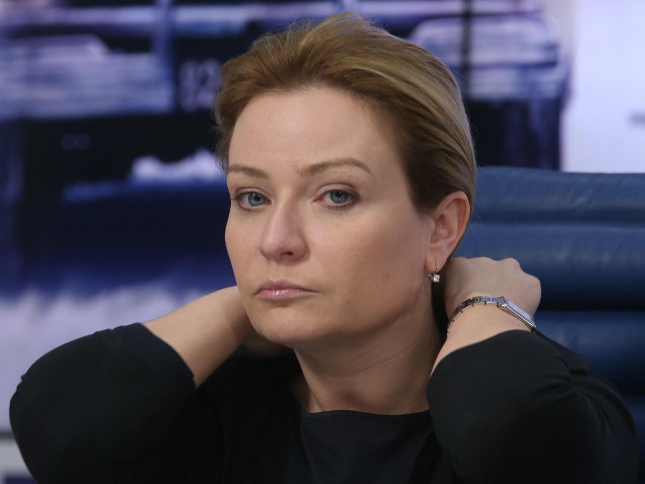 Mi a baja a múzeumokkal az új orosz kulturális miniszternek?