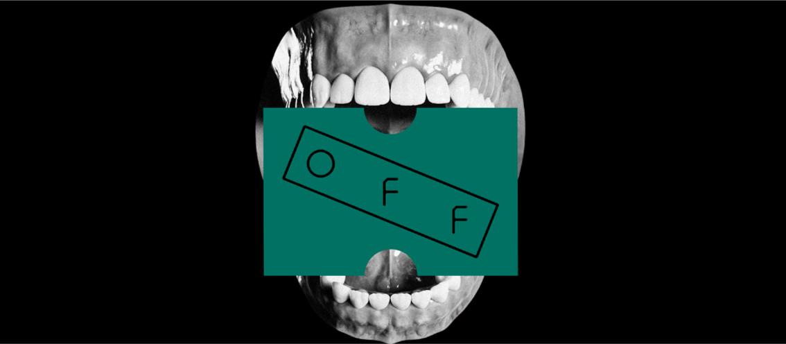 Hibrid sorozat: online és offline programokkal startol pénteken az OFF-Biennále Budapest