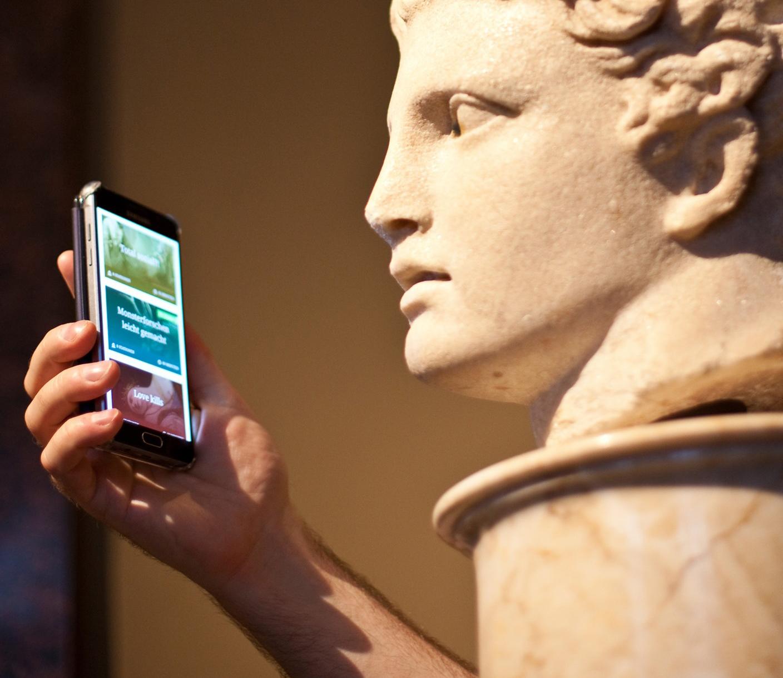A járvány és a válság hatása a múzeumokra: itt az első összeurópai felmérés