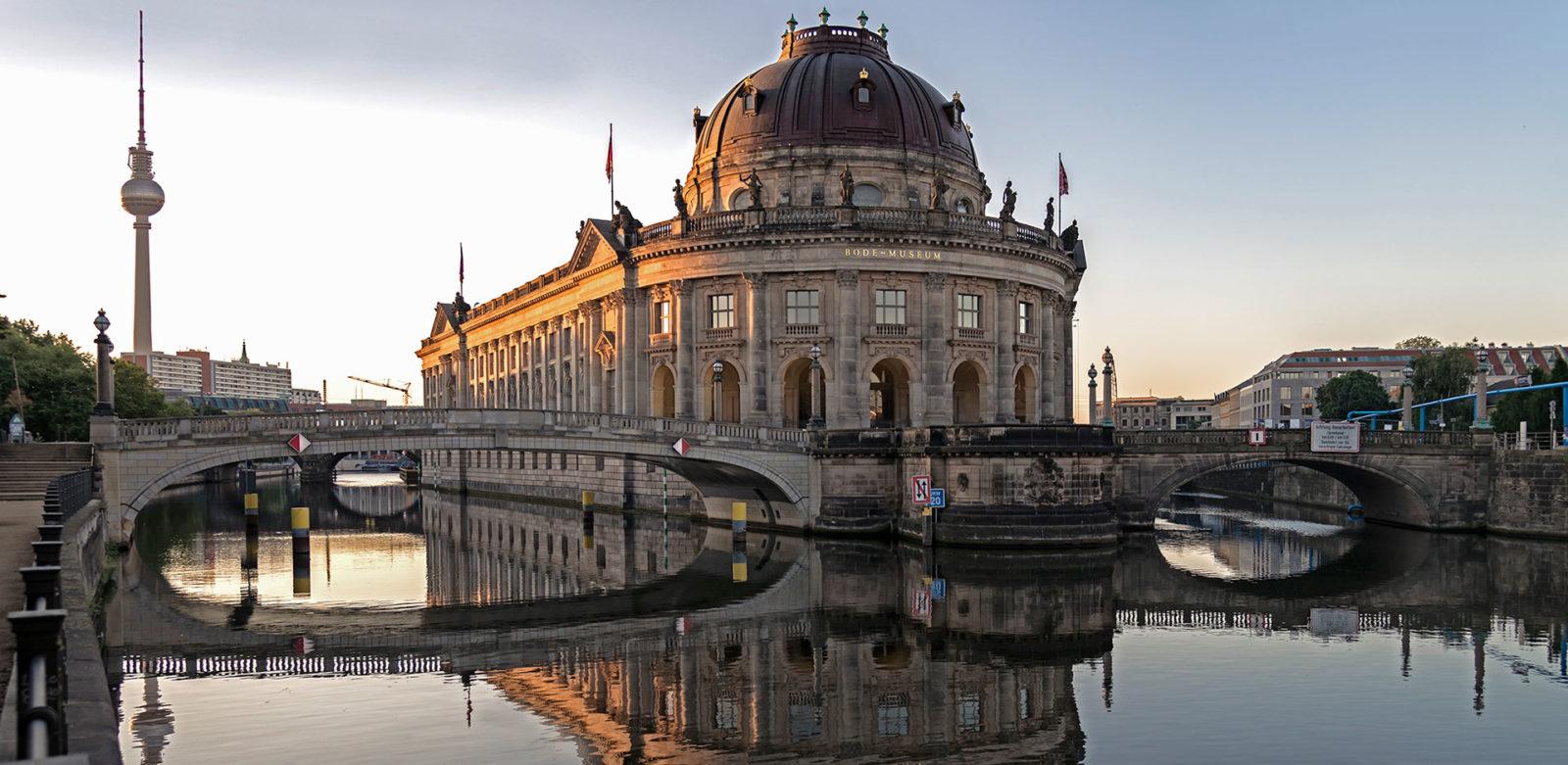 Szétszedik Európa egyik legnagyobb kulturális szervezetét