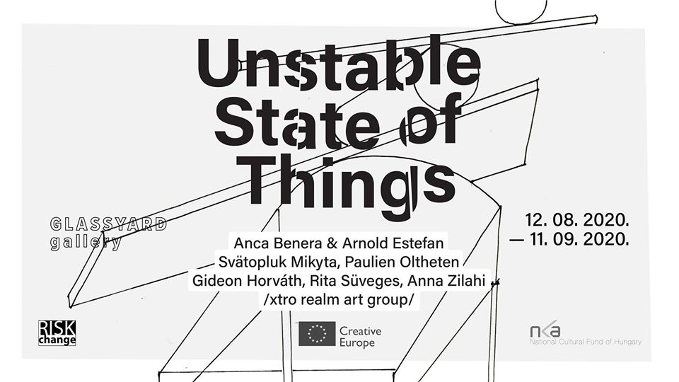 Unstable State of Things