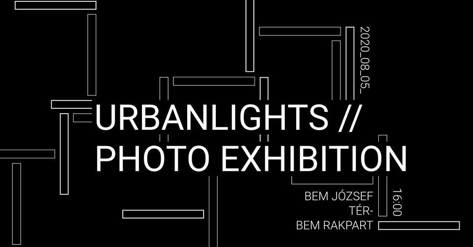 Urbanlights