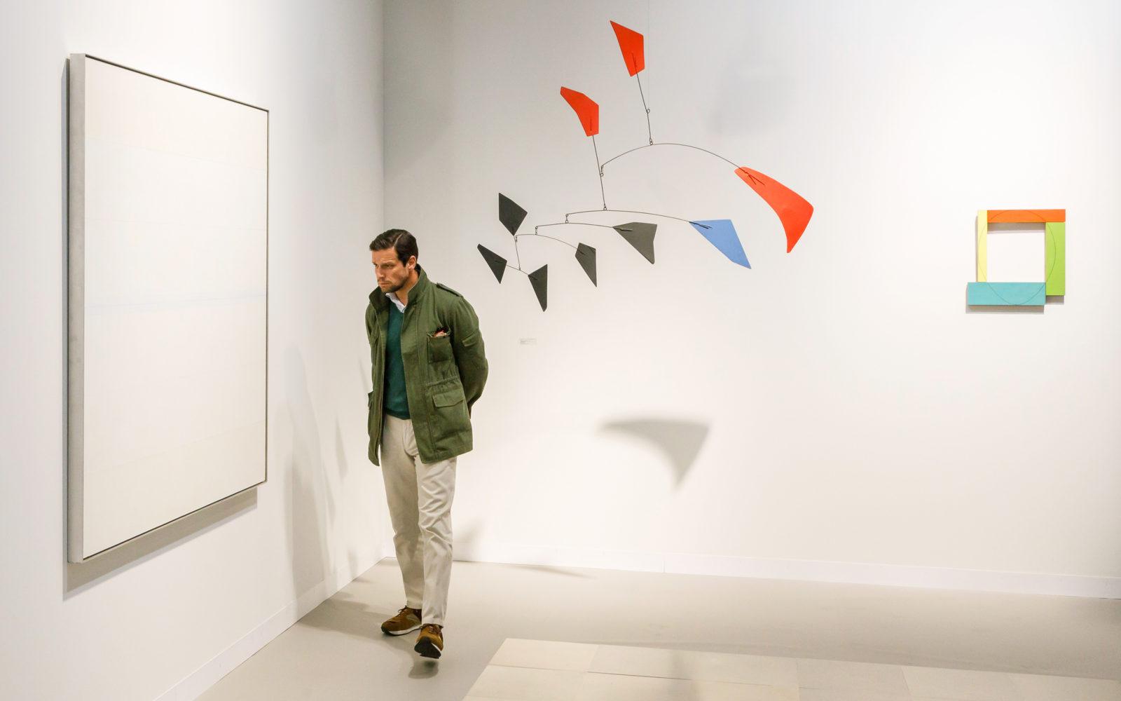 Most már végleges: elmarad az Art Basel idei utolsó, Miami Beach-i kiadása is