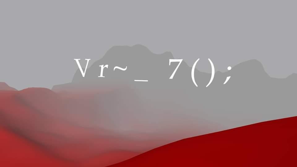 Vr~_7();