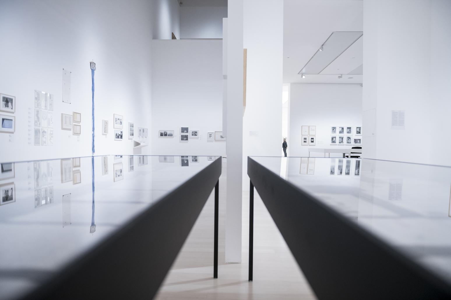 A Ludwig lett Az Év Múzeuma a hazai intézmények között