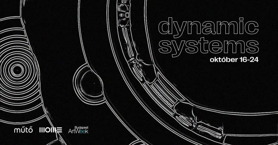 Dynamic Systems   Dinamikai Rendszerek