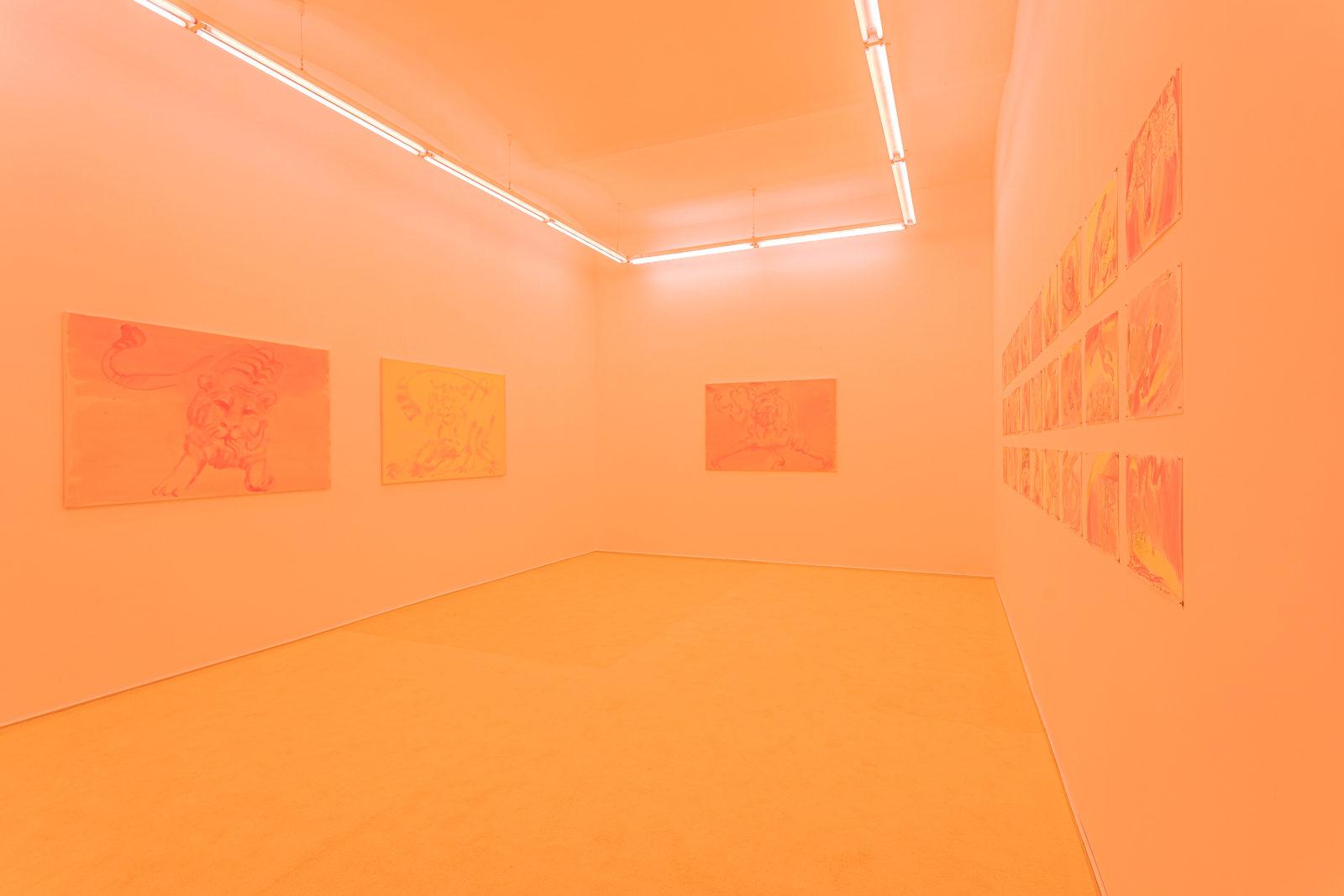 Az acb a járványidőszakban sem áll le: kiállítások a valódi és az online térben