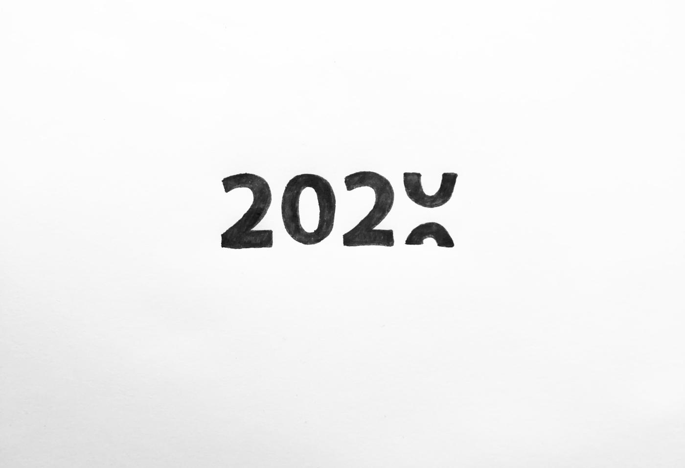 Kétezerhúsz. Maradhat? – Kulturális politikai évértékelő
