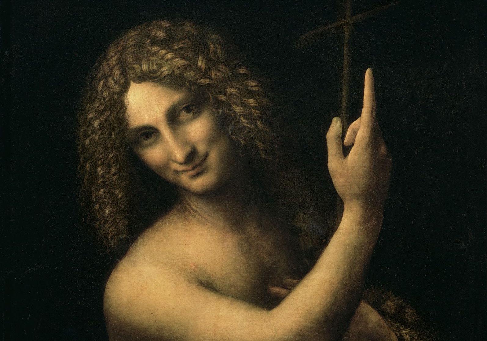 Ennyivel csökkent tavaly a Louvre látogatóinak száma