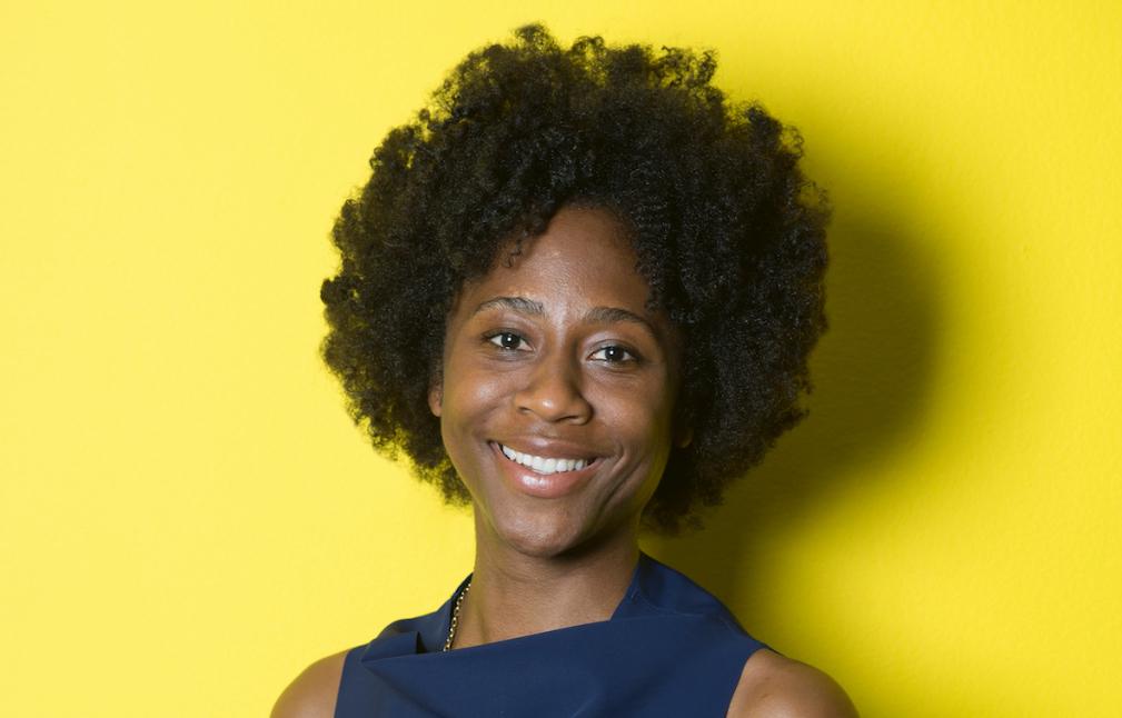 Először nevezett ki afroamerikai főkurátort a Guggenheim